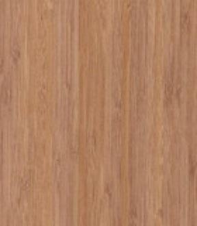 Placage tress bois v ritable essences exotiques for Placage de bois exotique