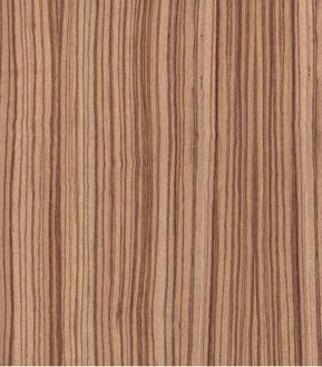 Placage de bois v ritable essences exotiques - Placage bois autocollant ...