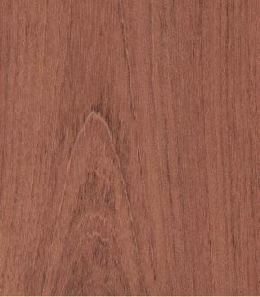 Placage de bois v ritable essences exotiques for Essences de bois exotiques