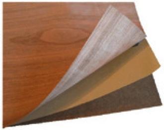 placage de bois v ritable essences exotiques. Black Bedroom Furniture Sets. Home Design Ideas
