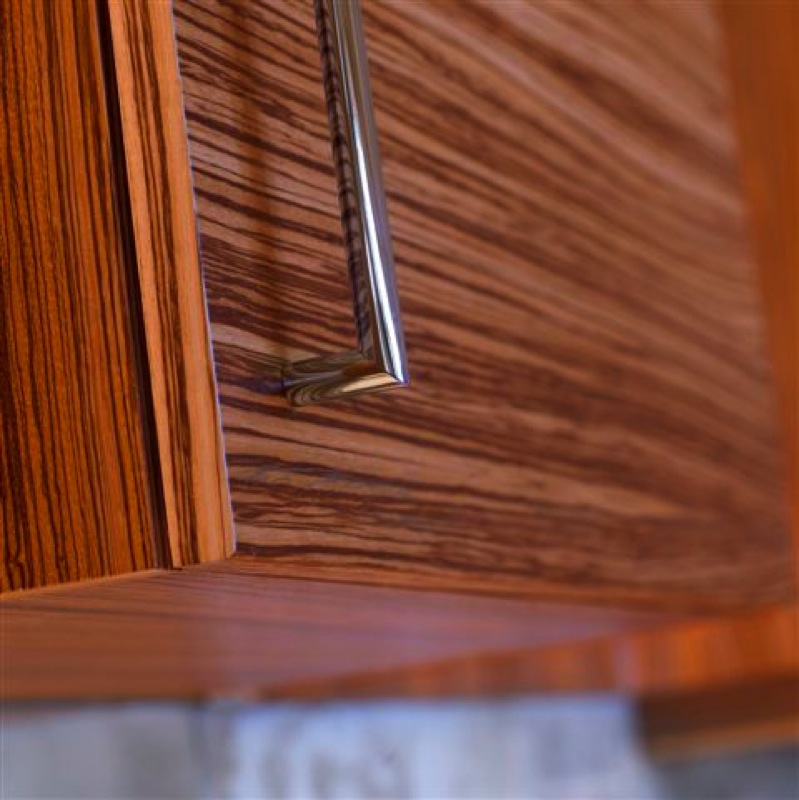 Cedan sp cialiste des feuilles de placage flexibles et des bandes de chant de bois for Placage de bois exotique