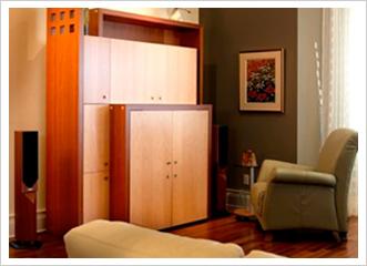 CEDAN specializing in tenderized veneer sheets and edgebanding
