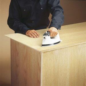 cedan guides pr encoll. Black Bedroom Furniture Sets. Home Design Ideas