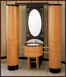 cedan guides feuilles de placage flexibles. Black Bedroom Furniture Sets. Home Design Ideas
